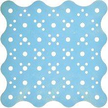 Idralite - Tappeto antiscivolo doccia tappetino
