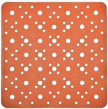 Idralite - Tappeto tappetino doccia antiscivolo