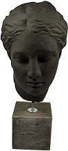 Igeia scultura Antica dea greca della salute museo