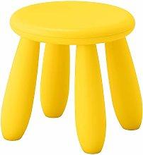 IKEA.. 203.823.24 - Sgabello Mammut, per Interni
