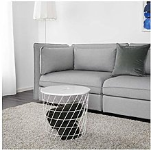 IKEA 303.494.52 - Tavolo da tavolo Kvistbro,