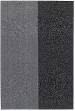Ikea Asia Jersie zerbino, grigio scuro