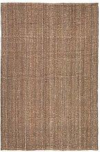 Ikea LOHALS - Tappeto in tessuto piatto, 160 x 230