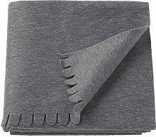 Ikea Polarvide - Coperta in tessuto non tessuto,