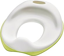 Ikea Tossig Sedile Water, Plastica, Verde,