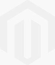ILSA Coppa Giglio policarbonato cm 11,5x11,5 cl