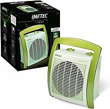 Imetec Eco Silent FH5-100 Termoventilatore