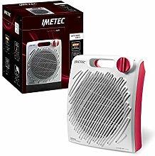 Imetec Living Air C2-200 Termoventilatore