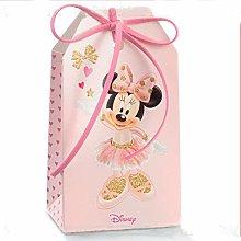 Ingrosso e Risparmio 10 Portaconfetti Disney a