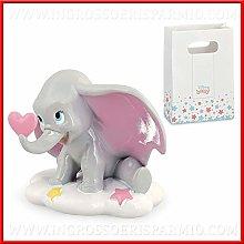 Ingrosso e Risparmio Bomboniere Dumbo con Orecchie