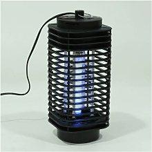 Insetticida UV 3w - 001755 - zéro moustique