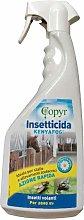 Insetticida zanzaricida Kenyafog 1 l 440001 - Copyr