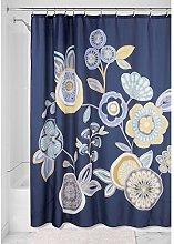 InterDesign 63020EU Garden Floral Tenda Doccia,