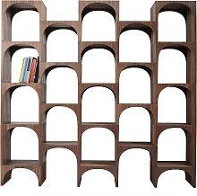 Internoitaliano Nepi Libreria Modulare