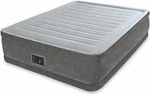 INTEX Materasso materassino gonfiabile letto