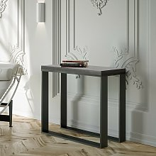 Itamoby S.r.l. - Consolle Elettra Libra Cemento