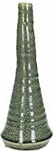 J. Kersten BV WER-3903 - Vaso Stoneware