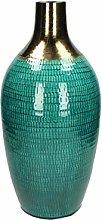 J. Kersten BV WER-4261 - Vaso Stoneware