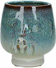 J. Kersten BV WER-9951 - Vaso per fiori