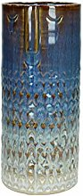 J. Kersten BV WER-9956 vaso