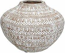 J. Kersten BV XET-1817 - Vaso in ceramica