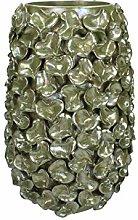 J. Kersten BV XET-2894 - Vaso per fiori