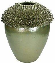 J. Kersten BV XET-2899 - Vaso Stoneware