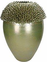 J. Kersten BV XET-2900 - Vaso Stoneware