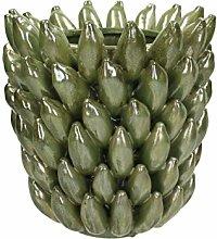 J. Kersten BV XET-2902 - Vaso per fiori