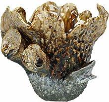J. Kersten BV XET-2906 - Vaso per fiori