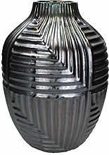 J. Kersten BV XET-3644 - Vaso Stoneware