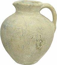 J. Kersten BV XET-4775 - Vaso in ceramica