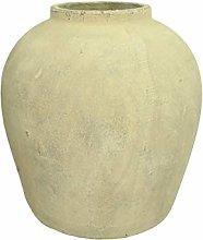 J. Kersten BV XET-4777 Vaso, Ceramica
