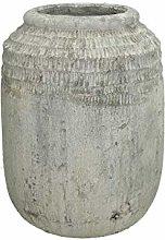 J. Kersten BV XET-4782 vaso