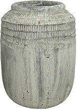 J. Kersten BV XET-4783 vaso