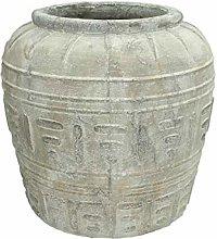 J. Kersten BV XET-4789 vaso