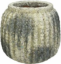 J. Kersten BV XET-4792 - Vaso per fiori