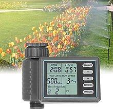 Jacksing Timer irrigatore | LCD elettronico