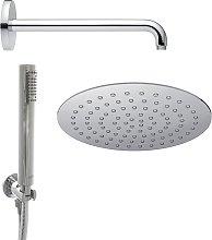Jacuzzi | Rubinetteria set doccia composto da