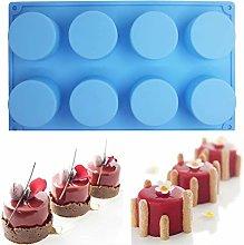 JasCherry Stampi per Caramelle e Cioccolato in