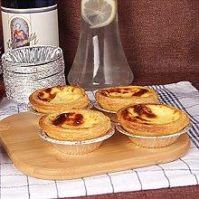 Jeanoko - Stampo per torta di uova, per biscotti e