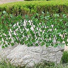 JIAFENG Pianta da Giardino Protezione UV