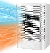 JIEZ 800 W Elettrico con Riscaldamento rapido