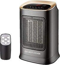 JIEZ Portable termoventilatore,PTC 1800W Torre