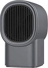 JIEZ Riscaldatore Elettrico Mini Space - Vento