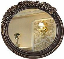 JJZI-L Specchio Antico, Specchio Decorativo A
