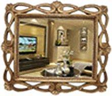 JJZI-L Specchio Antico, Specchio Decorativo Scava