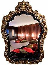 JJZI-L Specchio da Bagno Grande A Parete A Muro Ad