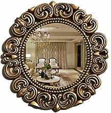 JJZI-L Specchio da Trucco in Difficoltà, Scava