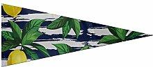 JOCHUAN Bandiere Decorative per Frutta Fresca